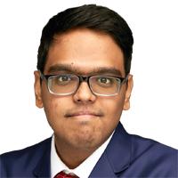 adityaKhandkar