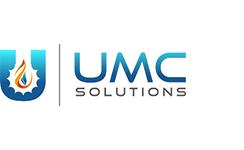 UMC-1