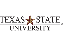 universityTexasState-2