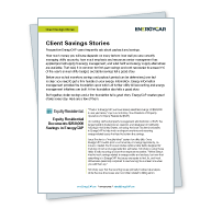 downloads_clientSavingsStories