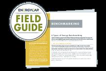 fieldGuide_benchmarking