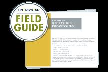 fieldGuide_billProcessing