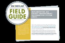 fieldGuide_implementingEMIS