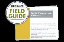fieldGuide_mandate