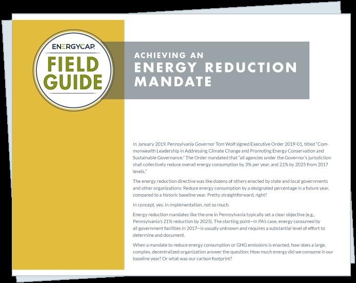 achievingReductionMandate_FieldGuide
