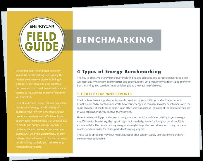 benchmarking_FieldGuide