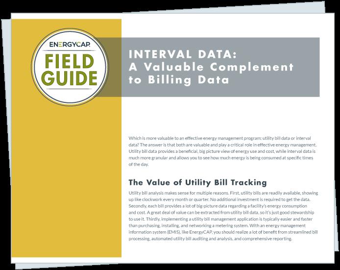 fieldGuides_IntervalData