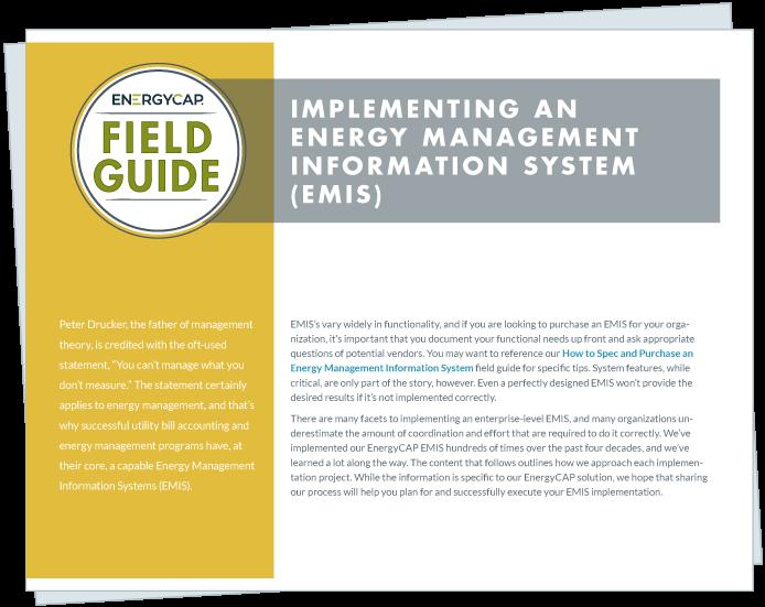implementingEMIS_FieldGuide