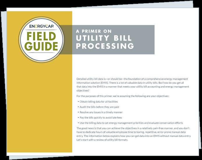 utilityBillProcessing_FieldGuide