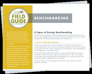 fieldGuides_benchmarking2