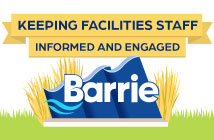 CityofBarrie_infographic