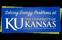 KansasU_infographic