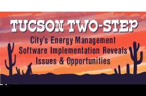 Tucson_infographic