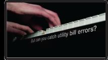 video_eliminateBillErrors