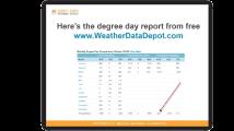 webinar_weatherDataAndEnergy
