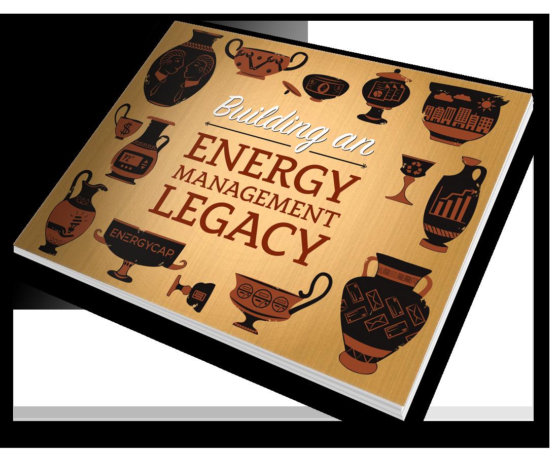 eBook_Legacy