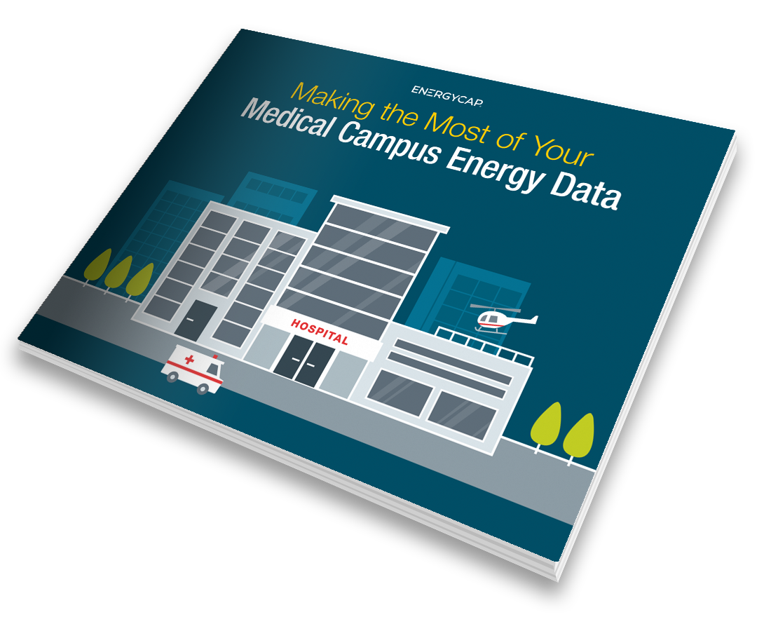 eBook_MedicalCampus