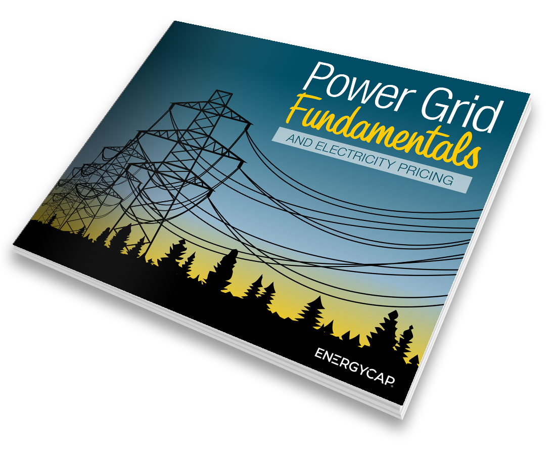 eBook_PowerGrid