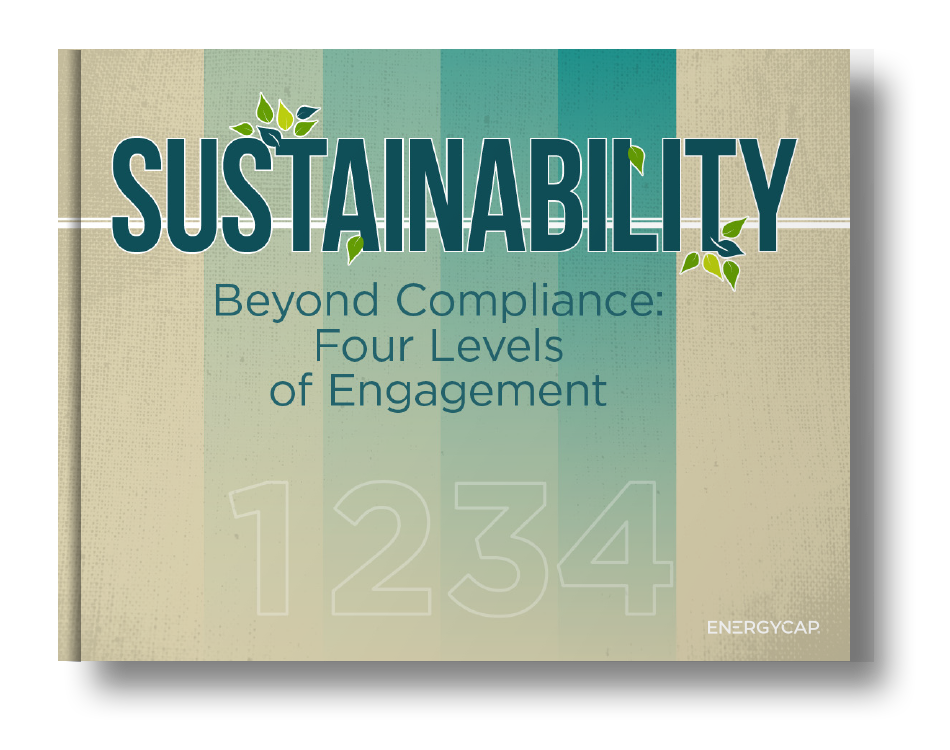 eBook_Sustainability