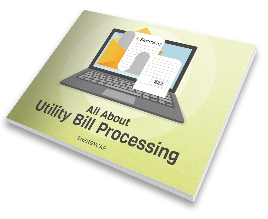 eBook_UtilityBillProcessing