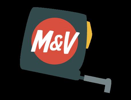 MandV_heroimage