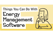 EnergyManagementSoftware_infographic