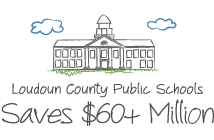 LoudonCounty_infographic