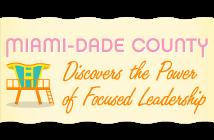 MiamiDade_infographic