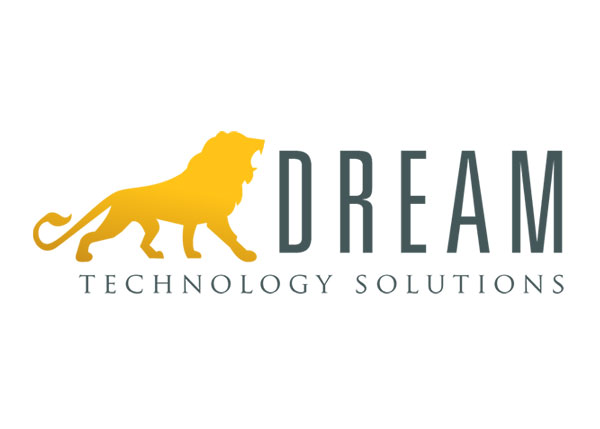 Dream Technology Solutions