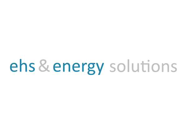 ehs & energy solutions